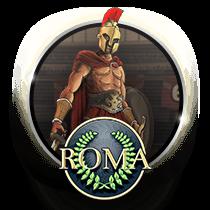 Roma slots