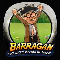 BARRAGÁN slots