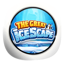 The Great Icecape slots
