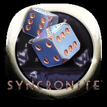 Syncronite slots