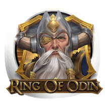 Ring of Odin slots