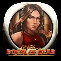 The Doom of Dead - slots