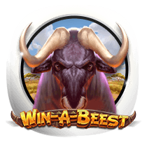 Win-A-Beest slots