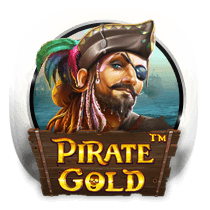 Pirate Gold - slots