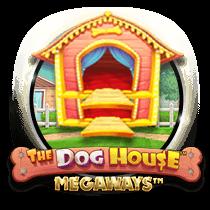 Dog House Megaways - slots